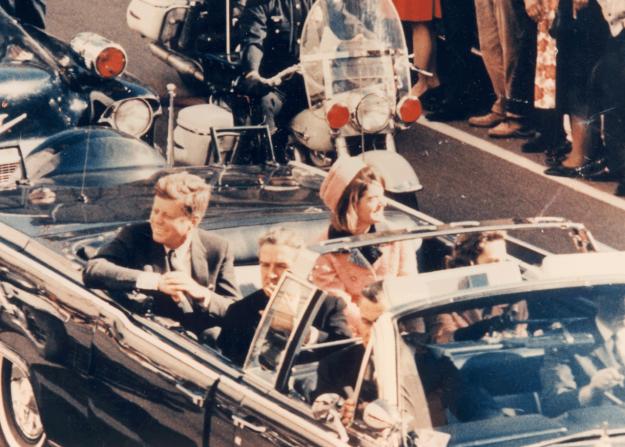 11-22-1963