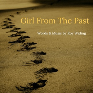 Roy Widing Girl From The Past